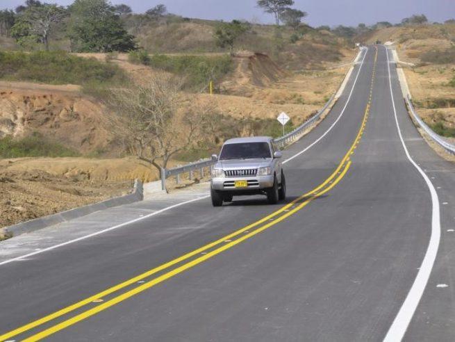Conpes aprobó financiación de 22 proyectos de Compromiso por Colombia