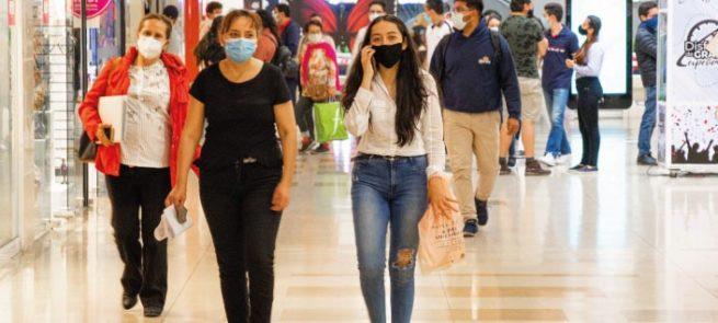 Desde Minsalud hacen recomendaciones para disminuir riesgos de enfermar en temporada decembrina