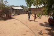 Supersalud encontró fallas en la atención de menores de 5 años con desnutrición