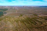 Abren convocatoria para proyectos de fomento minero con recursos de regalías
