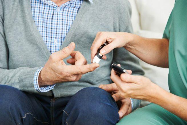 ¿Se puede prevenir el daño renal que causa la diabetes?