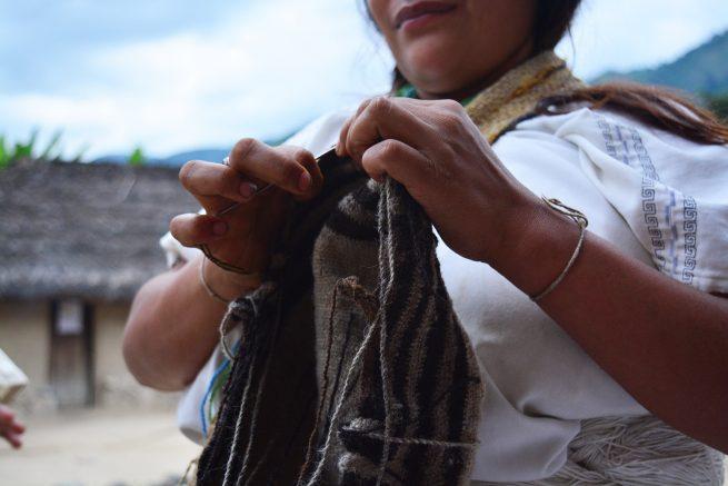Artesanos del Caribe presentes en nueva plataforma de Artesanías de Colombia