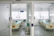 Con 51 nuevas camas se fortalece el hospital de Chiriguaná (Cesar)
