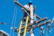 Por trabajos de mejora, Afinia suspenderá el servicio en varios sectores del Cesar
