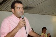 Imputado exgobernador de La Guajira, por presuntas irregularidades en el PAE y transporte escolar
