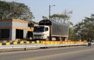 Formulan cargos contra 16 concesionarios y contratistas por presuntas inconsistencias en 24 estaciones de pesaje de camiones