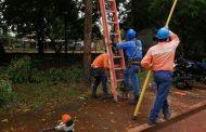 Superservicios hace llamado a prestadores y autoridades territoriales para afrontar incremento de lluvias