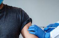 Minsalud definió ruta y proceso de vacunación del Covid-19
