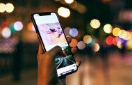 En mayo de 2021, 954 localidades de zonas rurales tendrán servició móvil 4G
