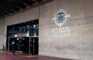 Radicado proyecto que acoge recomendaciones de la Corte IDH para sancionar a funcionarios de elección popular por actos de corrupción