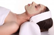Cómo exfoliar los distintos tipos de piel