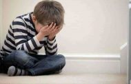 Los niños, ¿pueden deprimirse?