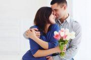 ¿Qué hábitos se recomiendan para tener una relación feliz?