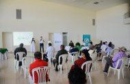 Se realizó Primera Mesa Técnica para Resolución de conflictos de pueblos indígenas de La Guajira