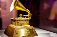 La gala de los Grammy se aplaza al 14 de marzo por el coronavirus