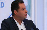 Procuraduría solicitó al Consejo de Estado la nulidad de la elección del gobernador de La Guajira