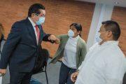 Minsalud incluyó Capítulo Indígena al Plan Decenal de Salud Pública