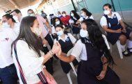 MinTIC socializó en el Cesar proyecto de conectividad rural