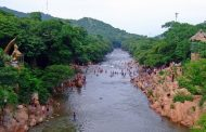 Gobierno da a conocer nuevas guías de buenas prácticas para el turismo de naturaleza