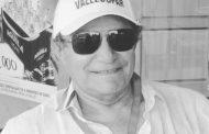 El PAC lamenta la muerte de su presidente Béder Guerra