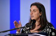 MinTic anuncia $ 950 mil millones para beneficiar a 1 millón de colombianos