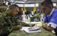 Abierta convocatoria para jóvenes entre los 16 y 28 años que quieren definir su situación militar