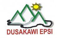 Supersalud ordenó medida cautelar del giro directo de recursos a red de IPS de la EPSI Dusakawi