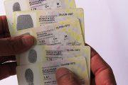 Registraduría ajusta tarifas de los servicios que presta la entidad