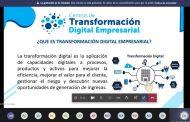 La Cámara de Comercio de Valledupar lanzó el Centro de Transformación Digital Empresarial