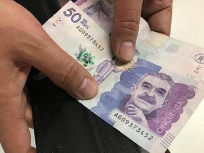 Desde este viernes hay nueva cuota monetaria para afiliados de Comfacesar