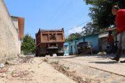 Con placas huella, la Unidad para las Víctimas garantizará la salida de productos agropecuarios en Chimila (Cesar)