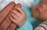 Países Bajos suspende las adopciones de niños en el extranjero por irregularidades