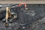 Empresas se podrán habilitar para participar en la primera Ronda Minera 2021