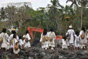 MinInterior respeta y promueve los derechos fundamentales y autonomía de los pueblos indígenas