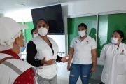 Secretaría de Salud de La Guajira, preparada para el plan de vacunación contra el Covid-19