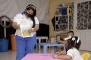Beneficiaras del programa ex madres comunitarias y sustitutas, recibirán giro económico a partir del 16 de febrero