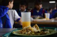 Más de 4 millones de estudiantes beneficiarios del PAE no reciben alimentación, advierte Contraloría