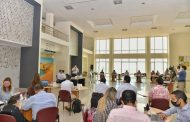 Se inicia ejecución del Pacto Cesar - La Guajira