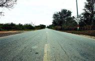 Invías avanza con el mejoramiento y mantenimiento de la vía Río Pereira - Cuestecitas y proyecta nuevas inversiones
