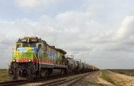 Cerrejón reanuda sus operaciones férreas después de 10 días de bloqueos en la vía