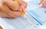 Icfes publica resultados agregados de la prueba Saber 11