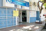 La Cámara de Comercio de Valledupar lanzará el Centro de Transformación Digital Empresarial Cesar