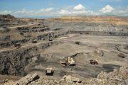 MinMinas tendrá un año para delimitar zonas de reserva minero energéticas acorde a estándares internacionales