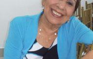 Mary Daza Orozco presenta su novela 'Esa costumbre de recordar'