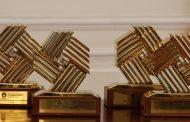 Premio Nacional de Alta Gerencia tendrá categoría especial para municipios PDET