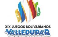 XIX Juegos Bolivarianos Valledupar 2022, presentará el programa 'Voluntariado'