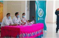 Dirección de Turismo de La Guajira tiene listo plan para Semana Santa