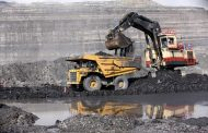 Drummond anuncia las primeras 1.000 toneladas de carbón de su mina El Corozo en Cesar