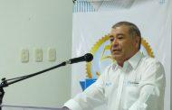 La Cámara de Comercio de Valledupar rendirá cuentas vigencia 2020