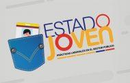 Entidades públicas de Cesar tienen plazo para postular los cupos para prácticas de Estado Joven hasta el 23 de marzo